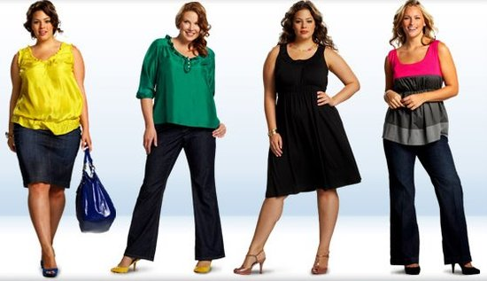 plus-size-clothes